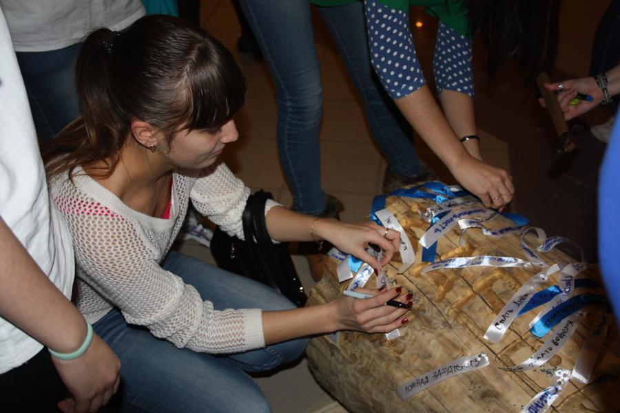 В Пермском политехе наградили победителей конкурса «Я это вижу» - фото 1