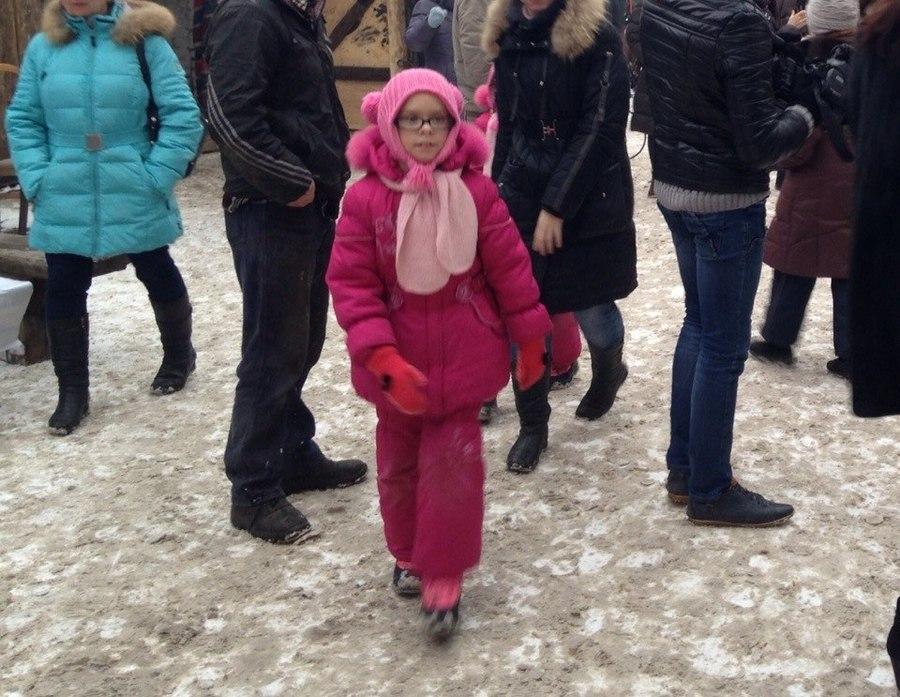В Перми открылась «Канцелярия Деда Мороза» - фото 1