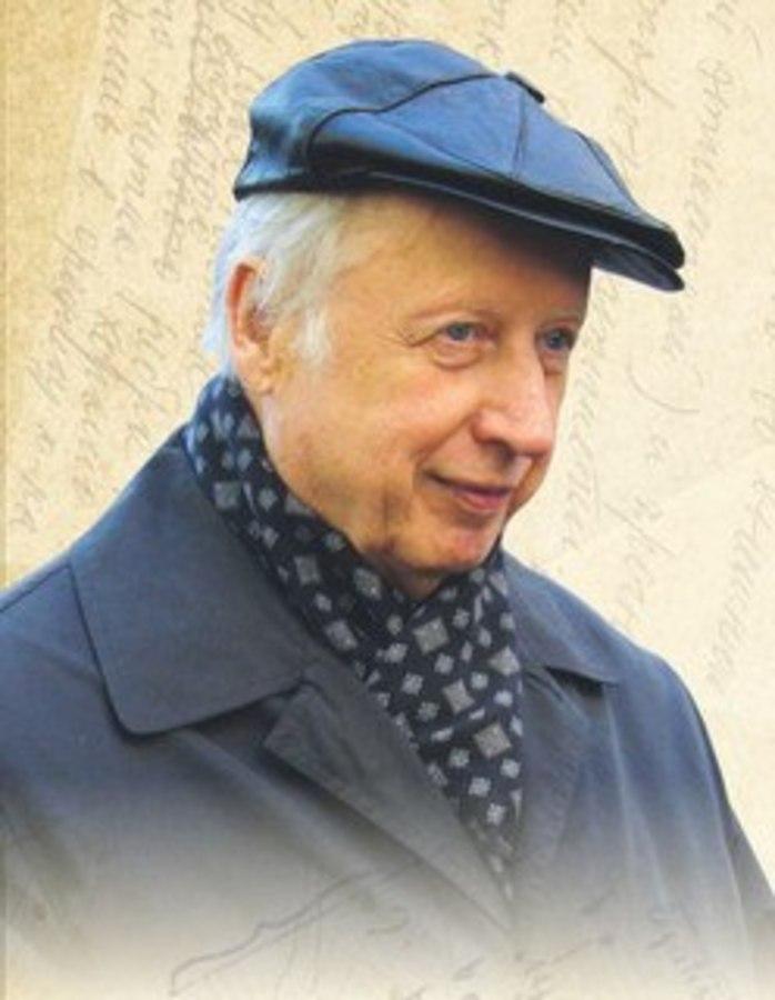 Композитор Алексей Муравлёв стал в Перми рекордсменом России и Европы