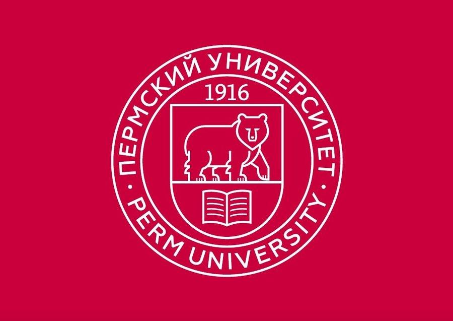 Пермский университет придумал себе новую эмблему