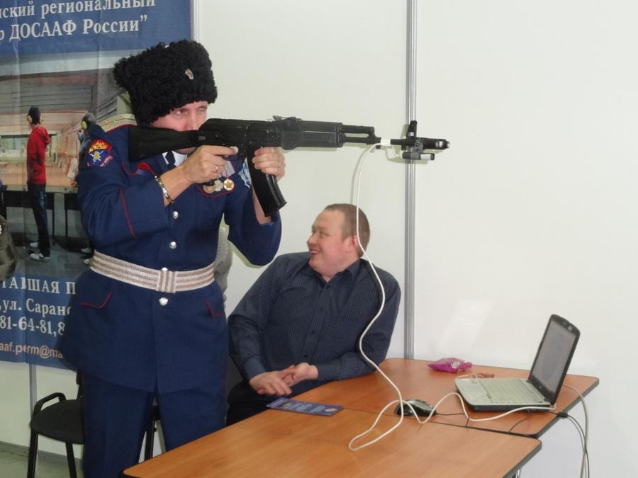 В Перми началась запись первоклассников в школу