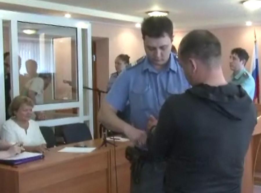 Вынесен приговор наркоторговцам, у которых изъято 500 кг наркотиков - фото 1
