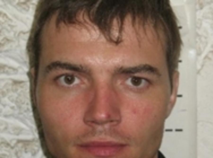 В Перми полиция разыскивает мошенника - фото 1