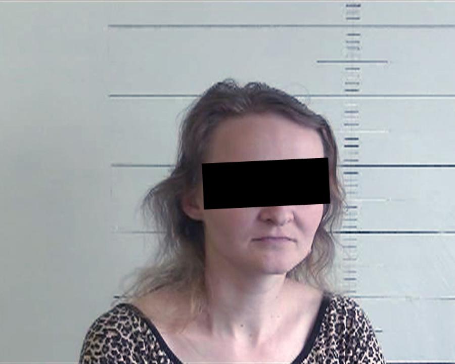 В Перми «газовики» украли у пенсионеров полмиллиона рублей