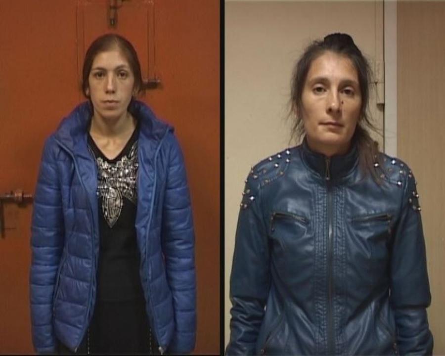 В Перми задержаны исцелительницы пенсионеров