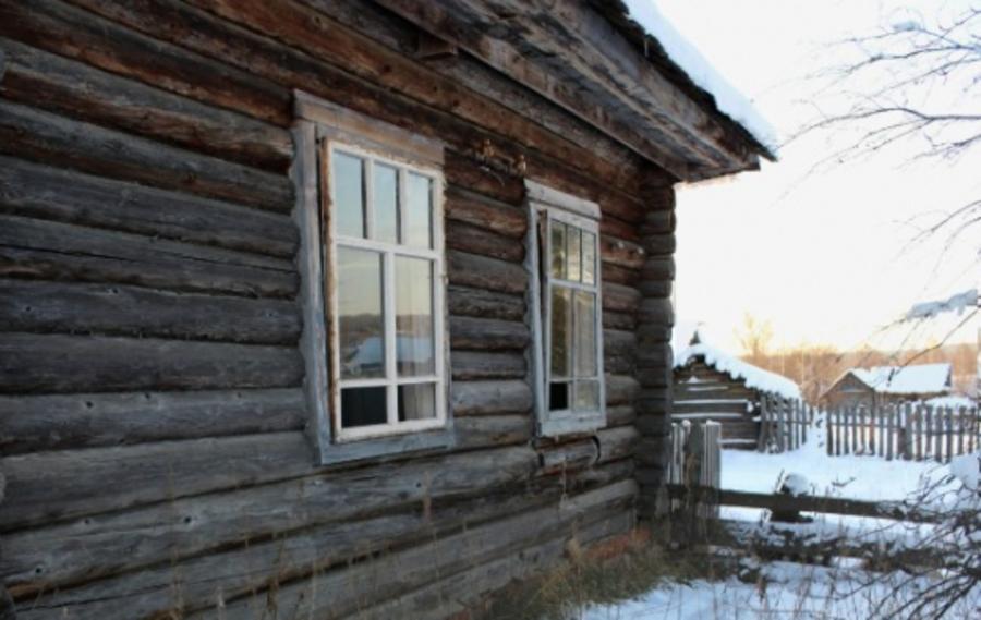 В Кудымкарском районе из больницы похищены инструменты и препараты