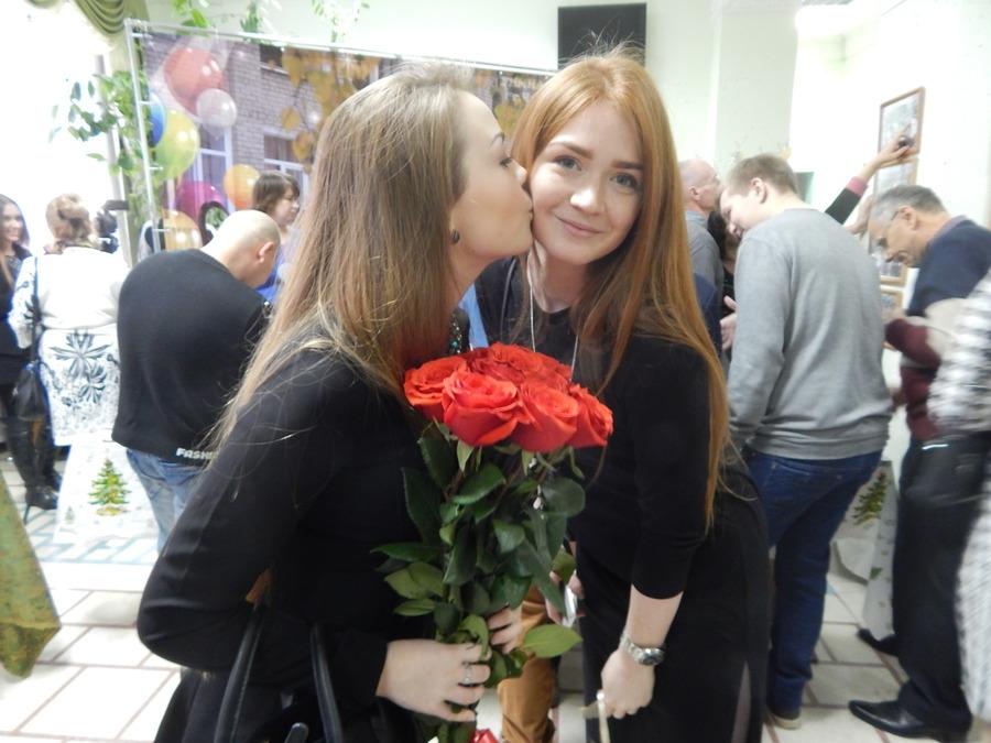 В Чусовом отпраздновали юбилей школы - фото 1