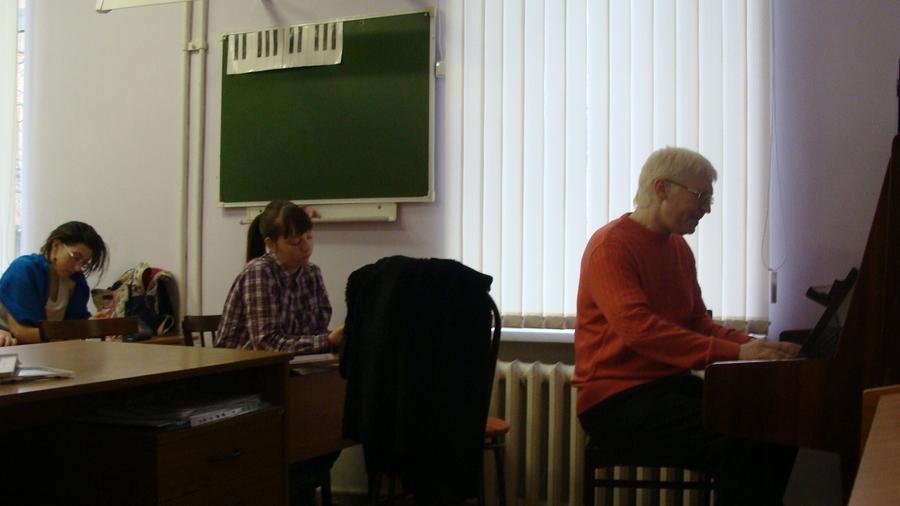 В Пермском крае «Золотое перо » увезли в Соликамск - фото 3