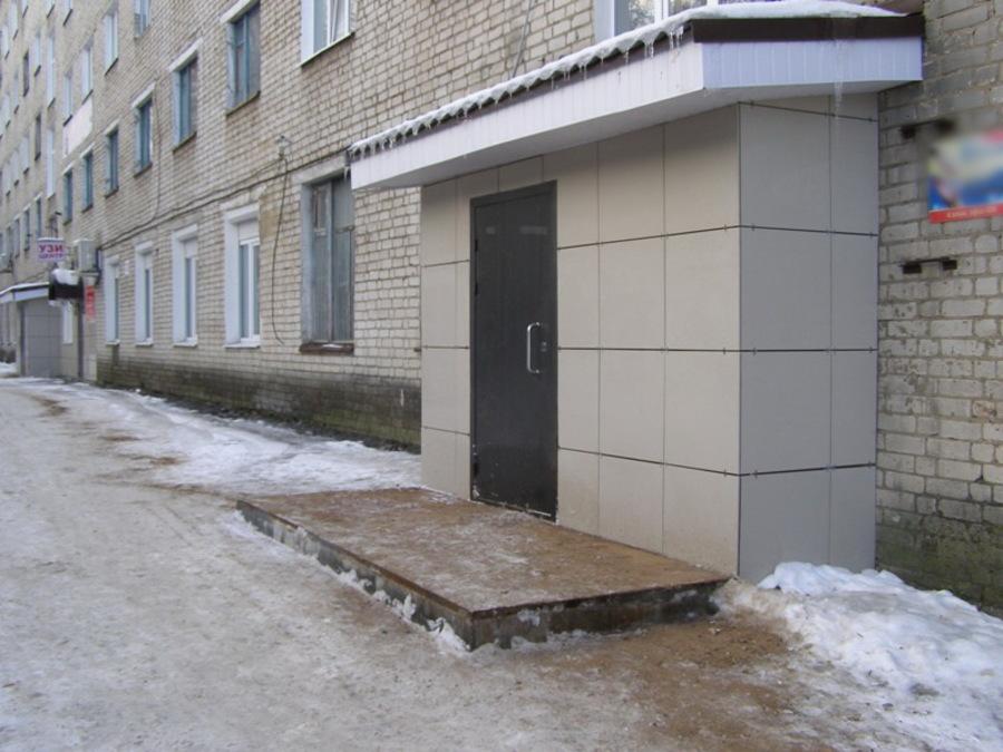 В Соликамске совершено два разбойных нападения на финансовые организации