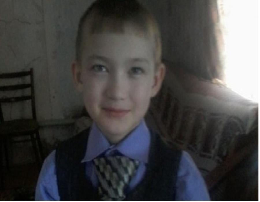 Продолжается розыск 10-летнего мальчика из Лысьвы - фото 1