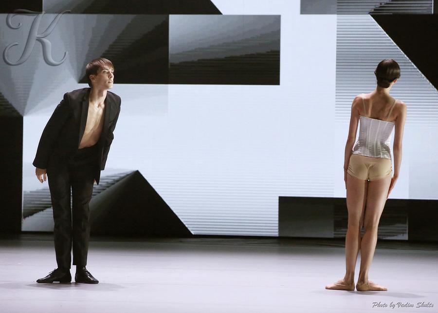 Пермский дуэт — лучший в проекте телеканала «Культура» «Большой балет» - фото 3