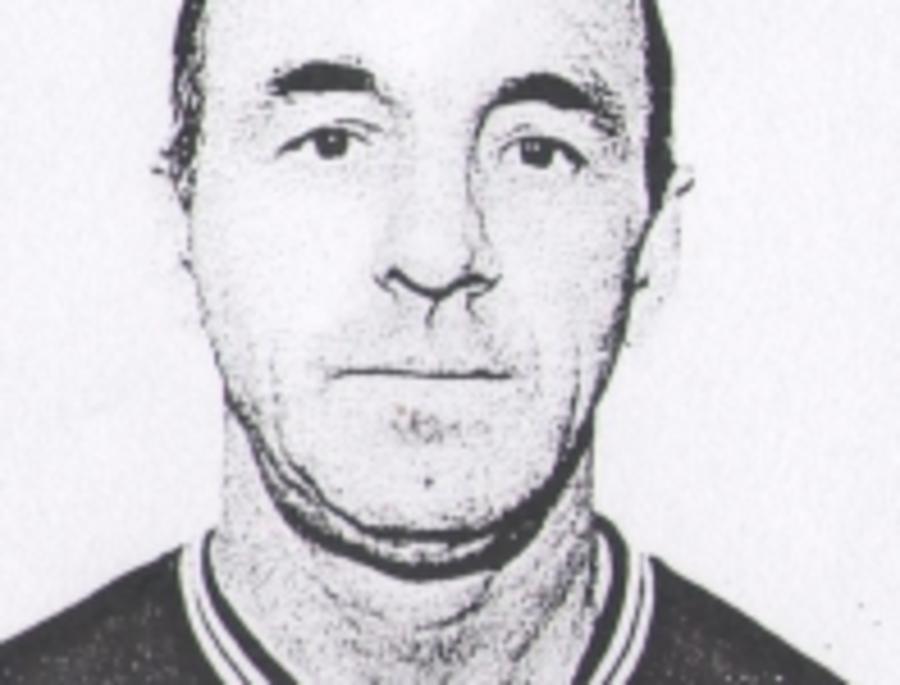 В Пермском крае разыскивается подозреваемый в убийстве - фото 1