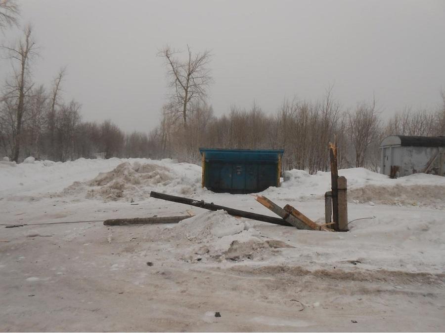 В Пермском крае в ДТП погиб водитель Лендкрузера