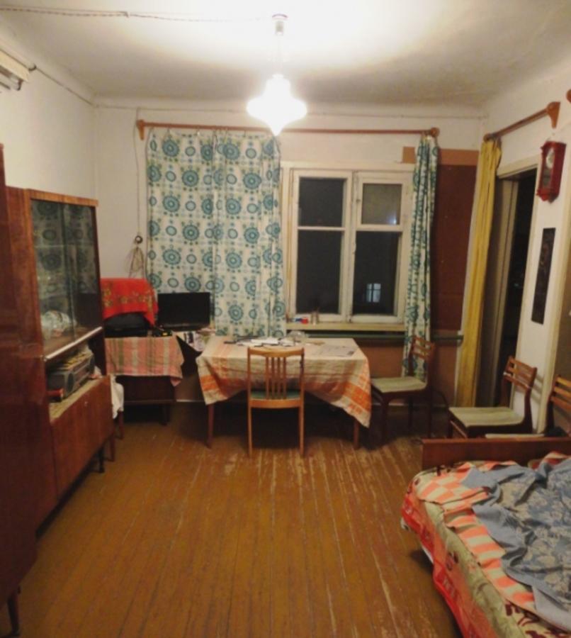 В Александровском районе полицейские задержали подозреваемого в разбое - фото 2