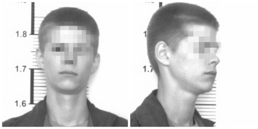 В Соликамске раскрыто серийное мошенничество