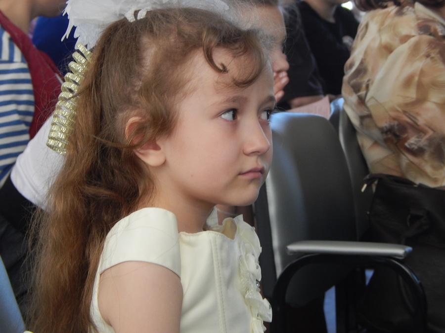 В Чусовом прошли XIII Малые Астафьевские Чтения.