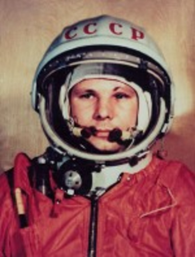 Пермь готовится праздновать День космонавтики - фото 1