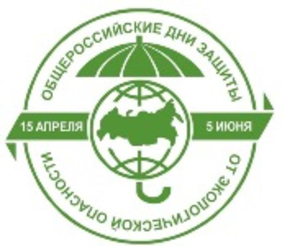 В Перми началась Всероссийская акция «Дни защиты от экологической опасности» - фото 1