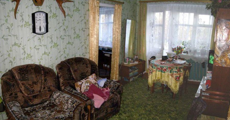В Пермском крае две женщины задержали грабителя