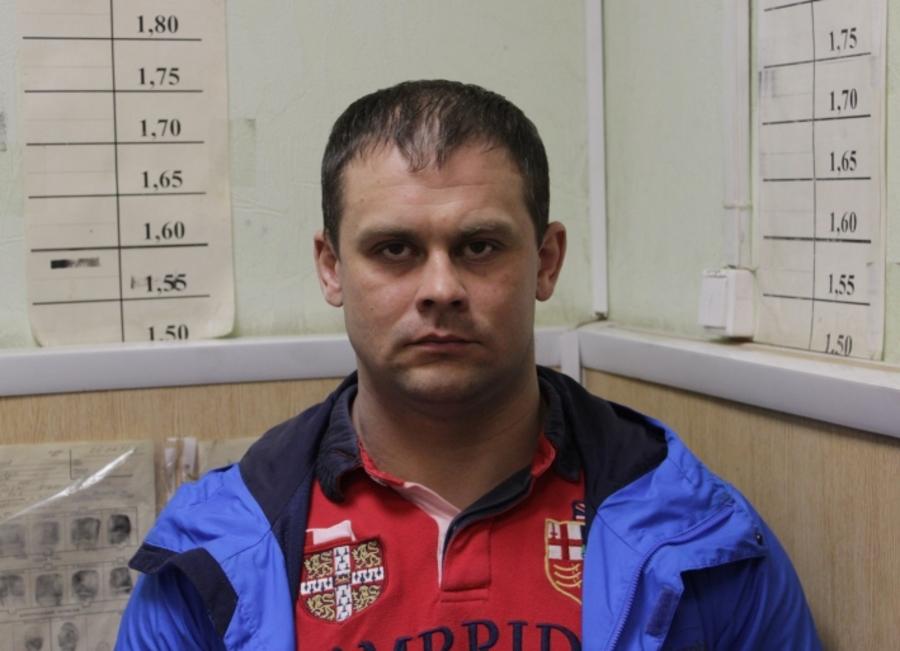 Пермская полиция разыскивает пострадавших от мошенничеств