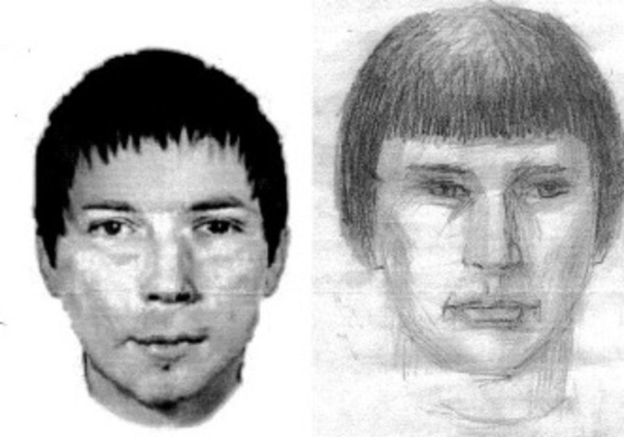В Пермском крае разыскивают убийцу старушек - фото 1