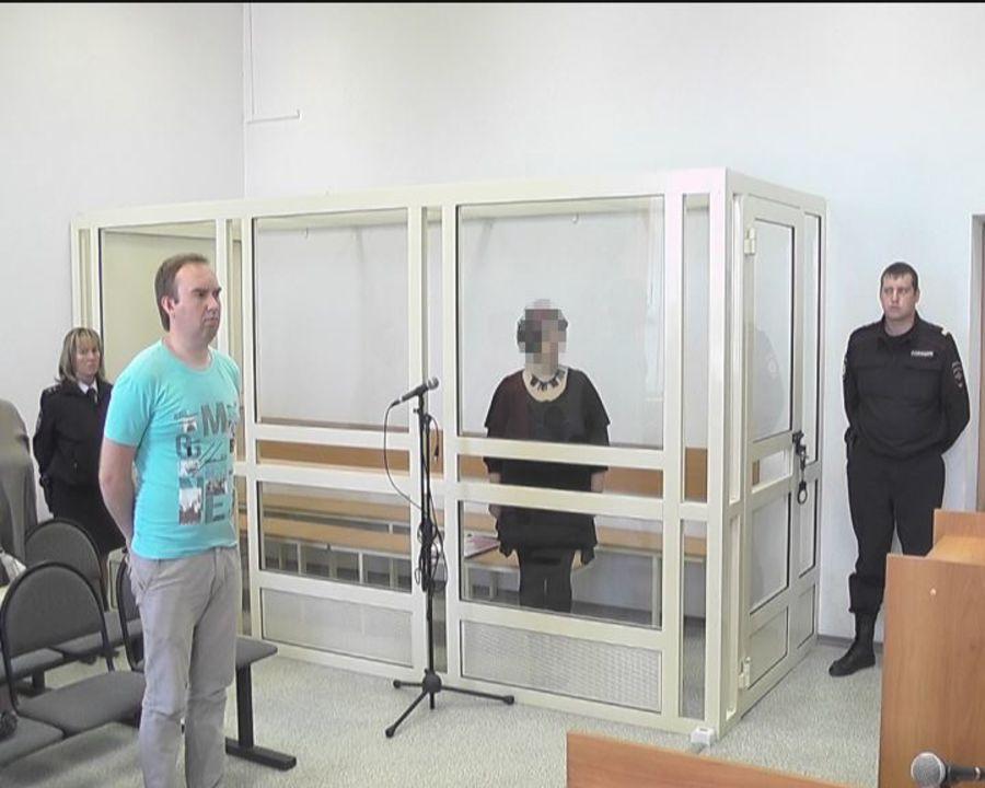 В Соликамске вынесен приговор мошеннице - фото 1