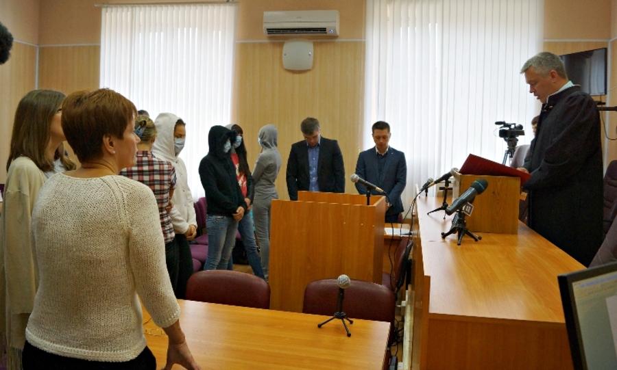 В Перми от мошенниц с арендой квартир пострадали 144 человека