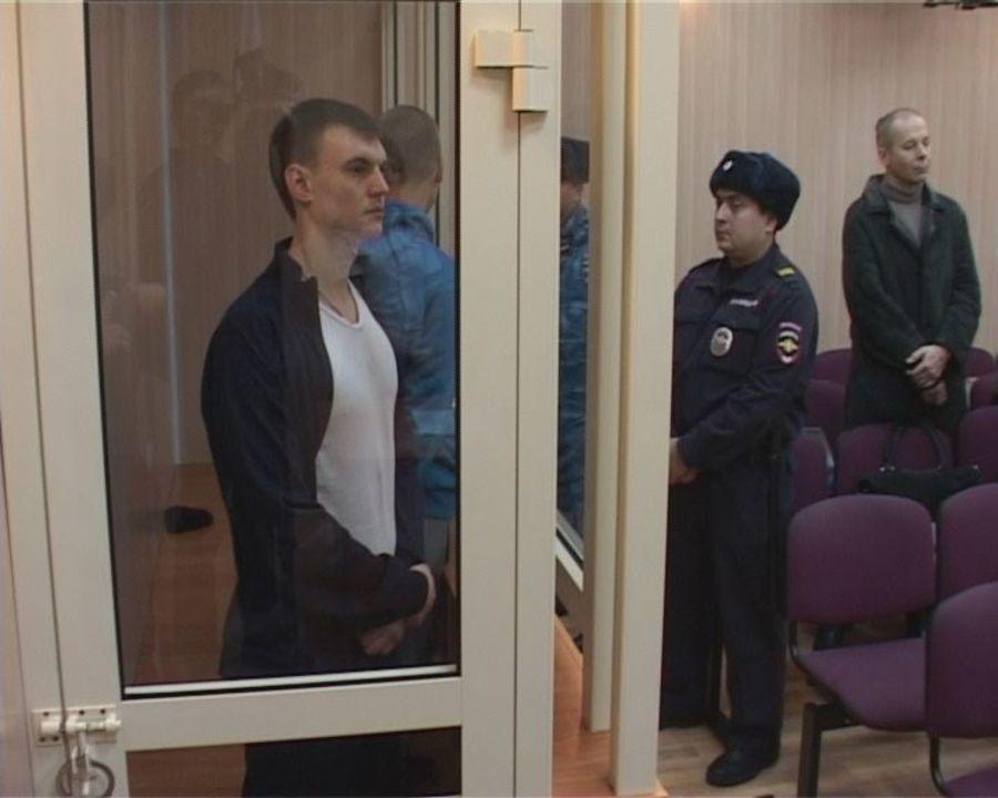 В Перми вступил в законную силу приговор участникам преступного сообщества - фото 1