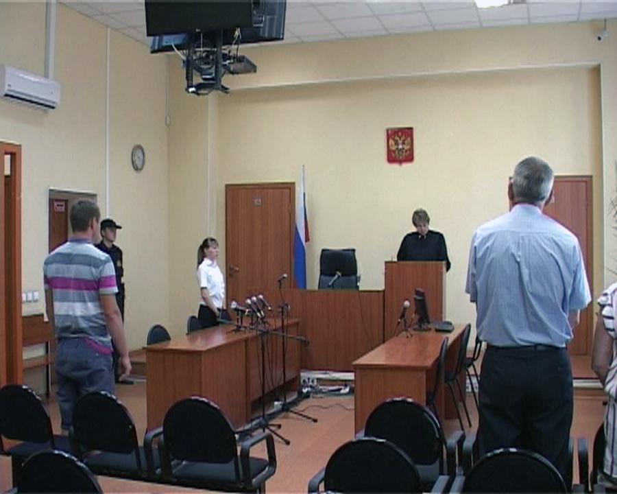 В Перми осуждена группа фальшивомонетчиков, возглавлял которую инвалид-колясочник
