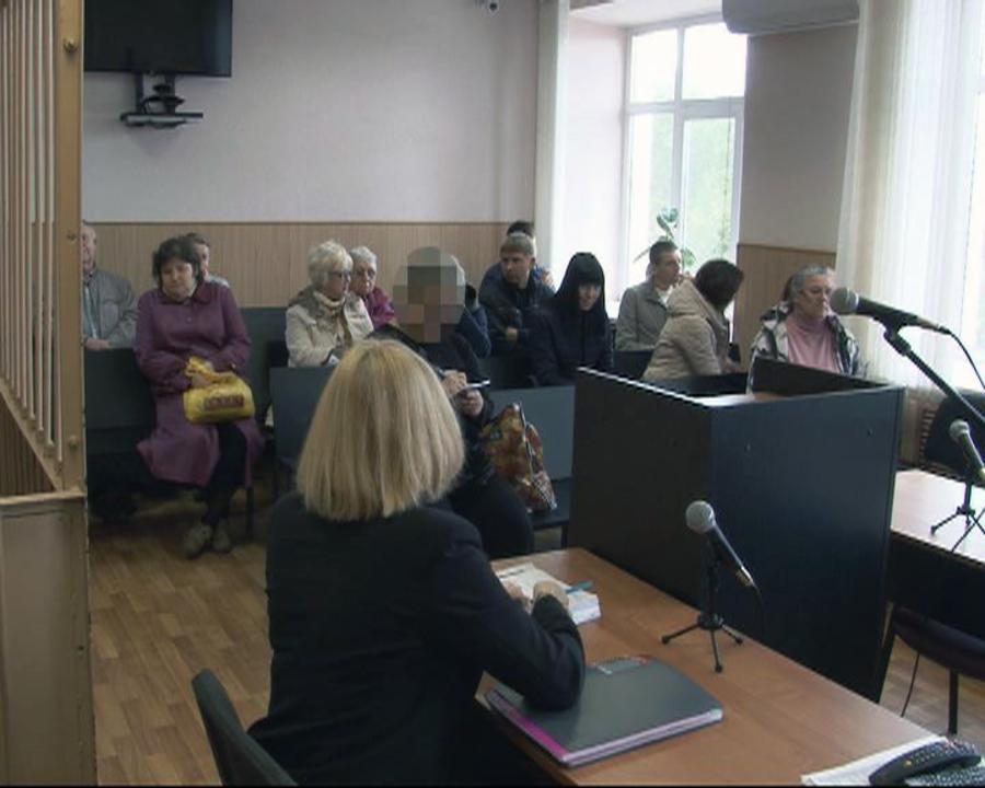 В Перми слушается дело мошенницы, ограбившей пермяков на 30 миллионов - фото 1