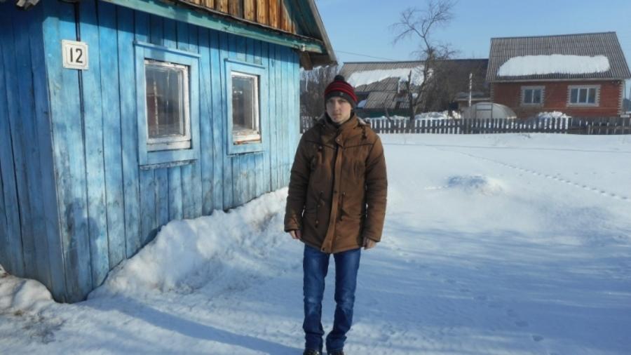 В Пермском крае девятиклассник спас из горящего дома пенсионерку