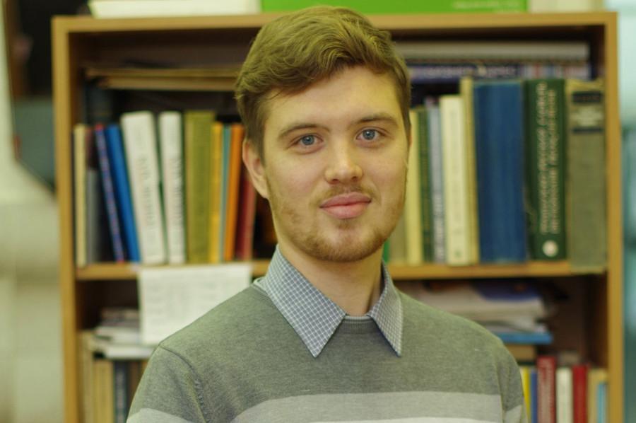 Ученый ПГНИУ получил полмиллиона на создание супербатареек - фото 1