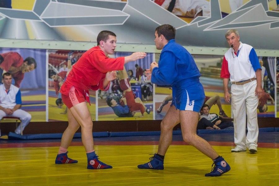 Генетики Пермского университета могут назначать будущих чемпионов