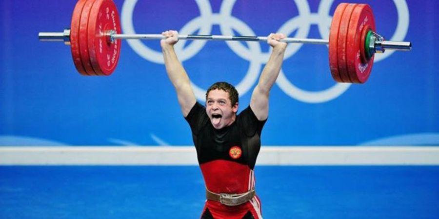 Штангист из Чусового возглавил сборную России на Универсиаде - фото 1