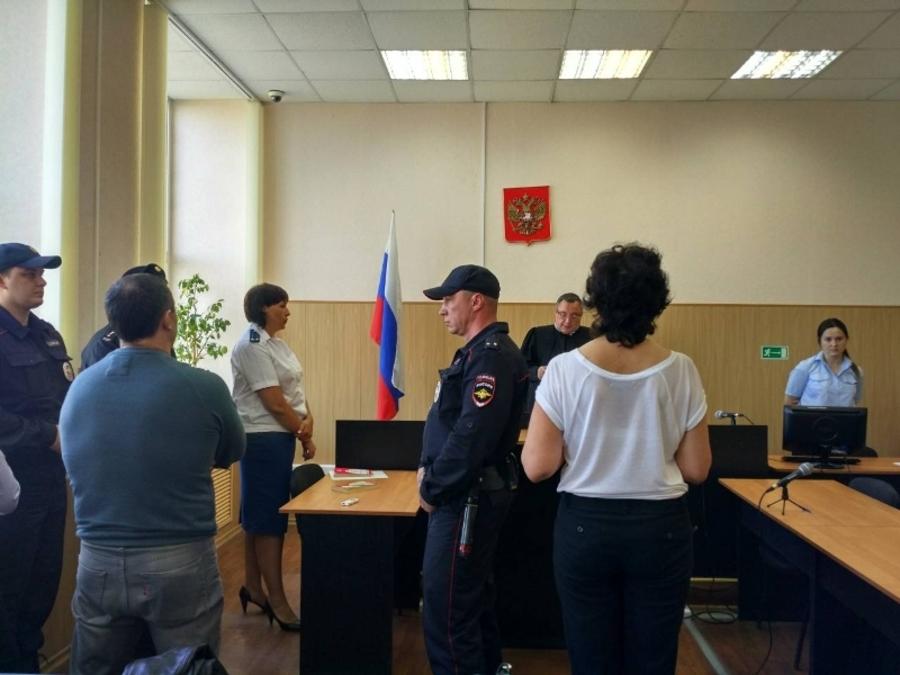 В Перми осужден руководитель управляющей компании, похитивший 89 млн рублей клиентов