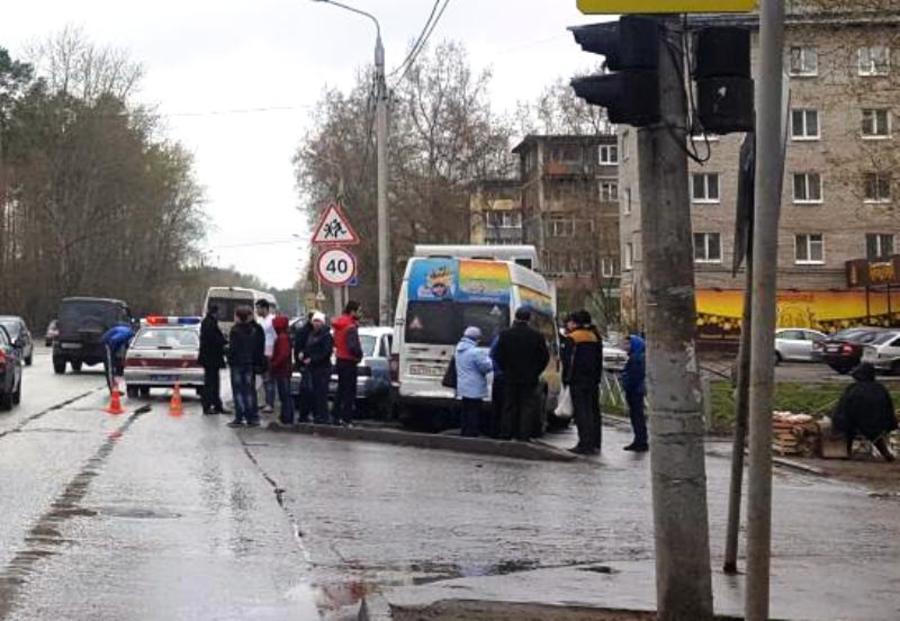 В Перми вынесен приговор водителю автобуса, задавившему двух человек
