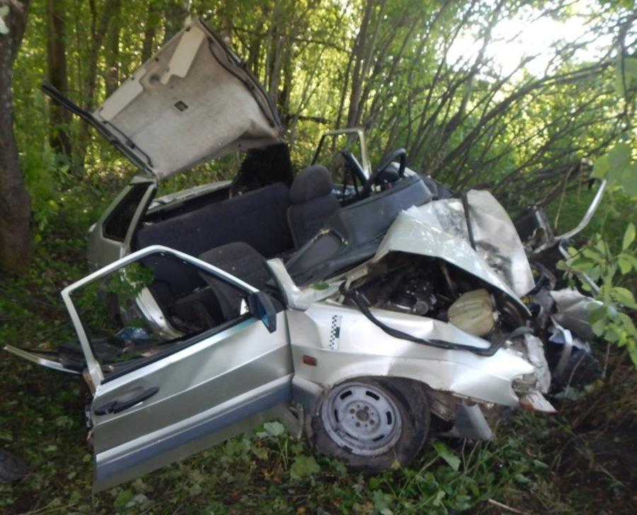 Житель Губахи понесёт наказание за смерть девушки-пассажира - фото 1