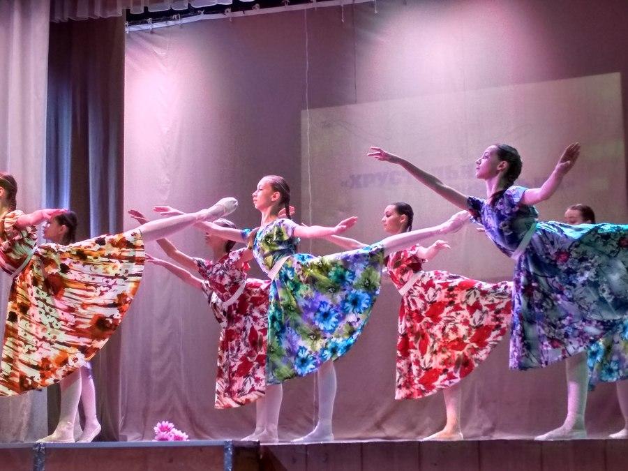 В Перми прошел конкурс «Хрустальная туфелька» - фото 11