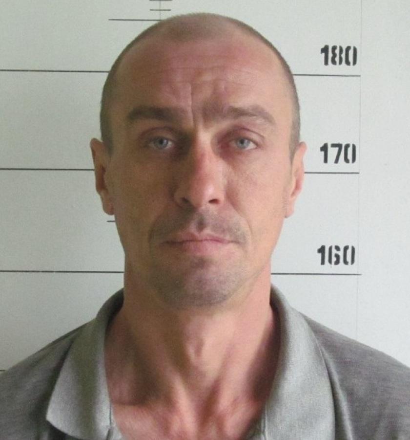 В Осе арестован обвиняемый в убийстве, его соучастник объявлен в розыск