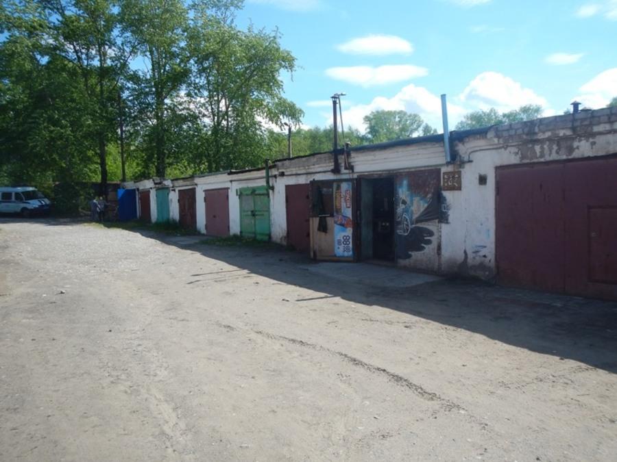 Двое жителей Соликамска осуждены за кражу