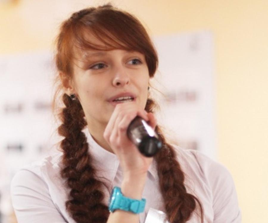 В Перми определили лучших учеников года