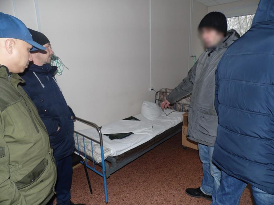 Житель Перми подозревается в совершении 39 краж