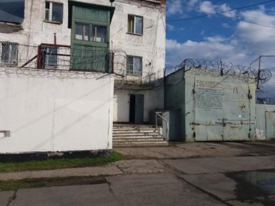 В Чусовской колонии возбуждено уголовное дело по факту дезорганизации ее деятельности